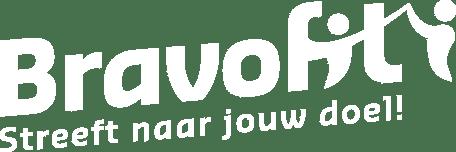 logo@2x-white-min